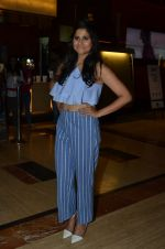 Sai Tamhanakar_s film screening in Mumbai on 11th Aug 2016 (13)_57ad98d2ec7c3.JPG