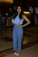 Sai Tamhanakar_s film screening in Mumbai on 11th Aug 2016 (14)_57ad98d42bea5.JPG