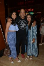 Sai Tamhanakar_s film screening in Mumbai on 11th Aug 2016 (16)_57ad98d6a7198.JPG