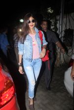 Shilpa Shetty at Rustom screening in Sunny Super Sound on 11th Aug 2016 (12)_57ad9ad43e8de.JPG