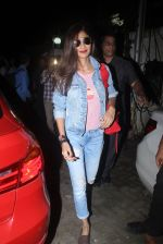 Shilpa Shetty at Rustom screening in Sunny Super Sound on 11th Aug 2016 (13)_57ad9ad598d68.JPG