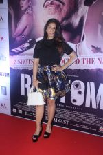 Tanisha Mukherjee at Rustom screening in Sunny Super Sound on 11th Aug 2016 (18)_57ad9af847e1d.JPG