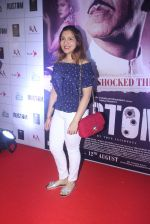 Tina Ahuja at Rustom screening in Sunny Super Sound on 11th Aug 2016 (53)_57ad9b449dce4.JPG
