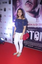 Tina Ahuja at Rustom screening in Sunny Super Sound on 11th Aug 2016 (54)_57ad9b4627572.JPG