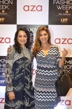 at Aza in association with Lakme Fashion Week with emerging designers on 11th Aug 2016 (152)_57ad982f0b054.JPG