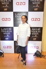 at Aza in association with Lakme Fashion Week with emerging designers on 11th Aug 2016 (153)_57ad9830266f4.JPG