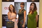 at Aza in association with Lakme Fashion Week with emerging designers on 11th Aug 2016 (76)_57ad97bca2916.JPG
