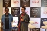 at Aza in association with Lakme Fashion Week with emerging designers on 11th Aug 2016 (110)_57ad97ee168c6.JPG