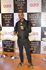 at Aza in association with Lakme Fashion Week with emerging designers on 11th Aug 2016 (112)_57ad97f18c5e4.JPG