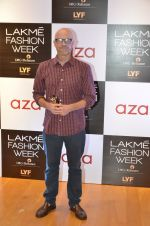 at Aza in association with Lakme Fashion Week with emerging designers on 11th Aug 2016 (142)_57ad98187a2e8.JPG