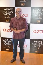 at Aza in association with Lakme Fashion Week with emerging designers on 11th Aug 2016 (143)_57ad98198759b.JPG