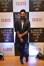 at Aza in association with Lakme Fashion Week with emerging designers on 11th Aug 2016 (47)_57ad9782a5f69.JPG