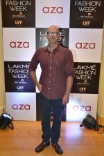 at Aza in association with Lakme Fashion Week with emerging designers on 11th Aug 2016 (50)_57ad9789074de.JPG