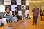 at Aza in association with Lakme Fashion Week with emerging designers on 11th Aug 2016 (55)_57ad9794b9d96.JPG