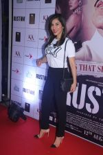 at Rustom screening in Sunny Super Sound on 11th Aug 2016 (86)_57ad9a6e1b4b0.JPG