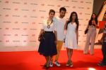 Barkha Bisht, Indraneil Sendupta at h&m mubai launch on 11th Aug 2016 (311)_57af3525a6a37.JPG