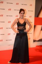 Bruna Abdullah at h&m mubai launch on 11th Aug 2016 (206)_57af357f23f87.JPG