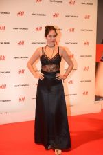 Bruna Abdullah at h&m mubai launch on 11th Aug 2016 (207)_57af358158f0f.JPG