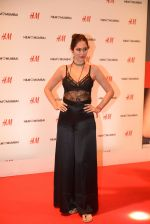 Bruna Abdullah at h&m mubai launch on 11th Aug 2016 (208)_57af3583a8bbc.JPG