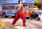 Diana Penty in the still from movie Happy Bhag Jayegi (3)_57af66577ff7c.jpg