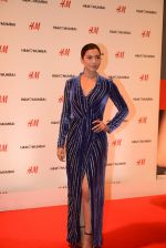 Gauhar Khan at h&m mubai launch on 11th Aug 2016 (70)_57af35a846b2f.JPG