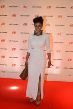 Manasi Scott at h&m mubai launch on 11th Aug 2016 (339)_57af3616ce30d.JPG