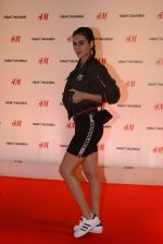 Mandana Karimi at h&m mubai launch on 11th Aug 2016 (370)_57af362611251.JPG