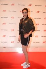 Mandana Karimi at h&m mubai launch on 11th Aug 2016 (372)_57af362ab2d27.JPG