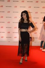Mouni Roy at h&m mubai launch on 11th Aug 2016 (220)_57af363b93570.JPG