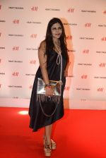 Nisha Jamwal at h&m mubai launch on 11th Aug 2016 (14)_57af368d77975.JPG