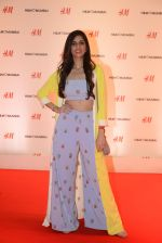 Nishka Lulla at h&m mubai launch on 11th Aug 2016 (110)_57af369c6246d.JPG