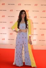 Nishka Lulla at h&m mubai launch on 11th Aug 2016 (109)_57af369ad5103.JPG