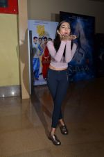 Pooja Hegde snapped at pvr parel on 12th Aug 2016 (10)_57af650f9b987.JPG