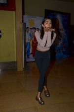 Pooja Hegde snapped at pvr parel on 12th Aug 2016 (11)_57af651219f53.JPG