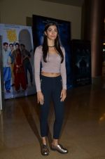 Pooja Hegde snapped at pvr parel on 12th Aug 2016 (2)_57af64f1da760.JPG