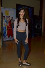 Pooja Hegde snapped at pvr parel on 12th Aug 2016 (3)_57af64f73876e.JPG