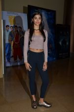 Pooja Hegde snapped at pvr parel on 12th Aug 2016 (4)_57af64fa76117.JPG