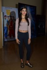 Pooja Hegde snapped at pvr parel on 12th Aug 2016 (5)_57af64fde4749.JPG