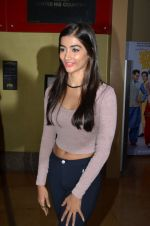 Pooja Hegde snapped at pvr parel on 12th Aug 2016 (1)_57af651bb05a4.JPG