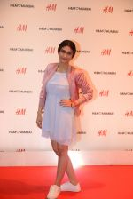 Ragini Khanna at h&m mubai launch on 11th Aug 2016 (202)_57af36c413523.JPG