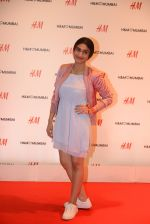 Ragini Khanna at h&m mubai launch on 11th Aug 2016 (204)_57af36c6b2eb0.JPG