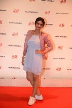 Ragini Khanna at h&m mubai launch on 11th Aug 2016 (205)_57af36c7dcd1c.JPG