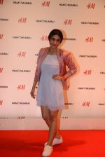 Ragini Khanna at h&m mubai launch on 11th Aug 2016 (203)_57af36c5711a5.JPG