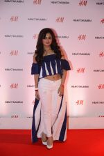 Rashmi Desai at h&m mubai launch on 11th Aug 2016 (163)_57af36f55c3ac.JPG