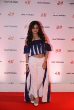 Rashmi Desai at h&m mubai launch on 11th Aug 2016 (161)_57af36ef2249d.JPG