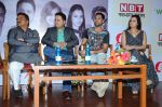 Sanjay Nirupam, Dia Mirza and Abhay Deol sanpped at Welingkar college on 12th Aug 2016 (27)_57af70365d82d.JPG