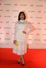 Sayani Gupta at h&m mubai launch on 11th Aug 2016 (31)_57af37a0c7141.JPG
