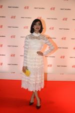 Sayani Gupta at h&m mubai launch on 11th Aug 2016 (32)_57af37a2b15cc.JPG
