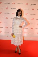 Sayani Gupta at h&m mubai launch on 11th Aug 2016 (33)_57af37a486946.JPG
