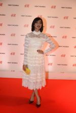 Sayani Gupta at h&m mubai launch on 11th Aug 2016 (34)_57af37a671015.JPG